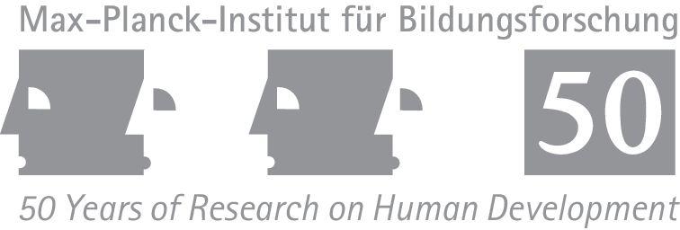 MPIB_50Jahre_Logo_grau50 (2)